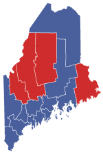 Mainegovelection2006.png
