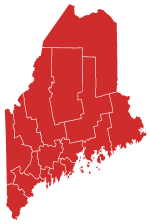 Maineussenateelection2006.png